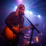"Band of Skulls • <a style=""font-size:0.8em;"" href=""http://www.flickr.com/photos/64654599@N00/6884053797/"" target=""_blank"">View on Flickr</a>"