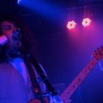 "Dale Earnhardt Jr. Jr. • <a style=""font-size:0.8em;"" href=""http://www.flickr.com/photos/64654599@N00/6884045181/"" target=""_blank"">View on Flickr</a>"