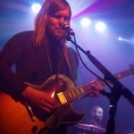 "Band of Skulls • <a style=""font-size:0.8em;"" href=""http://www.flickr.com/photos/64654599@N00/6884054551/"" target=""_blank"">View on Flickr</a>"
