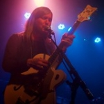 "Band of Skulls • <a style=""font-size:0.8em;"" href=""http://www.flickr.com/photos/64654599@N00/6884053045/"" target=""_blank"">View on Flickr</a>"