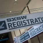 """SXSW • <a style=""""font-size:0.8em;"""" href=""""http://www.flickr.com/photos/64654599@N00/8539485474/"""" target=""""_blank"""">View on Flickr</a>"""